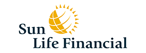 Sun-Life-Financial-Logo