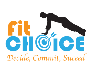Fit Choice