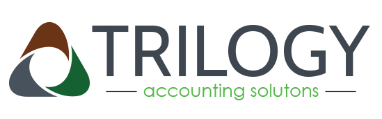 Trilogy Accounting Solutions